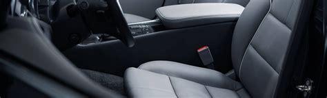 siege auto position allong position de conduite bien s 39 installer en voiture ornikar