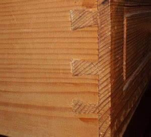 Selber Bauen Mit Holz : selber bauen mit holz anleitung ~ Lizthompson.info Haus und Dekorationen