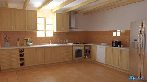 les modeles des cuisines marocaines davaus cuisine moderne marocaine bois avec des