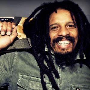 The Marley brothers to Headline 4th Annual Beach Road Trip ...