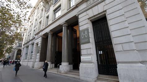 bureau de change boulevard haussmann abu dhabi ach 232 te des immeubles parisiens