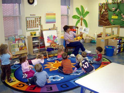 risk factors for criminal behavior a child s preschool 109 | preschool