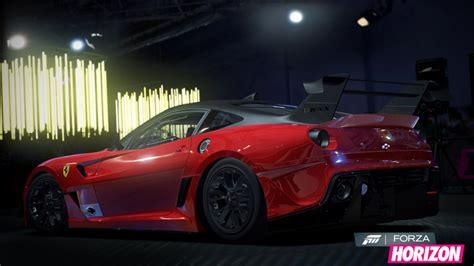 Tunes news forza horizon forza motorsport forza pc. Forza Horizon Expansion Pack, DLC details & Season Pass perks announced :: Team VVV
