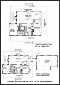 small two house floor plans small 2 open house plan chp sm 1568 a2s sq ft affordable two home plan 1600