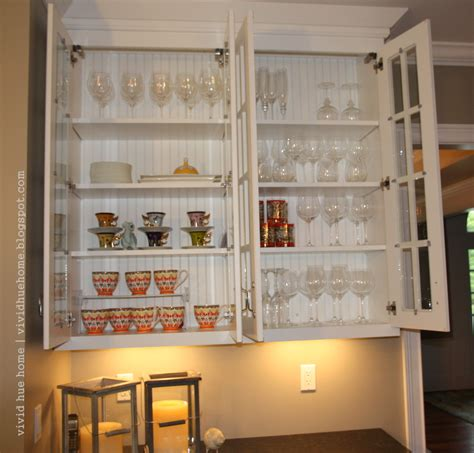 wine glass cabinet the best wine glass cabinet the homy design