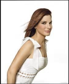 Hollywood Top Actress and Acters: Sandra Bullock Hot ...