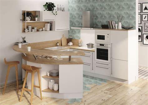 facade cuisine conforama meuble de cuisine nos modèles de cuisine préférés côté
