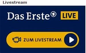 Schoener Fernsehen Com : das erste ard sportschau im live stream online gucken ~ Frokenaadalensverden.com Haus und Dekorationen