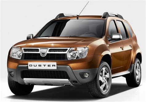 Renault Duster Price.html