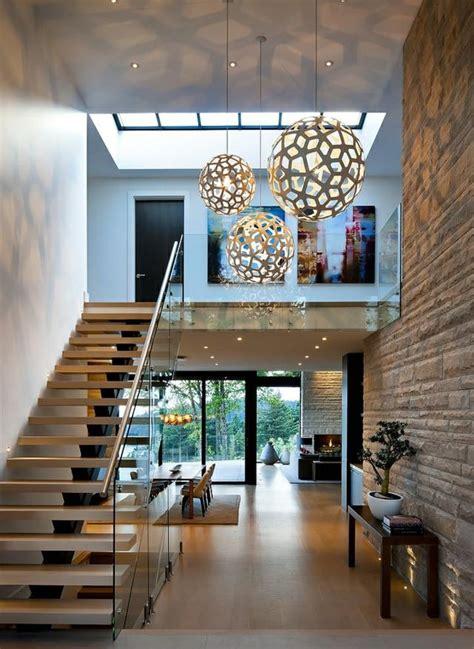 luminaires  lampes design pour orner votre interieur