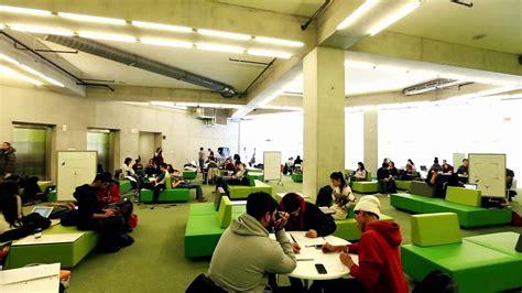 ryerson university student learning centre youtube
