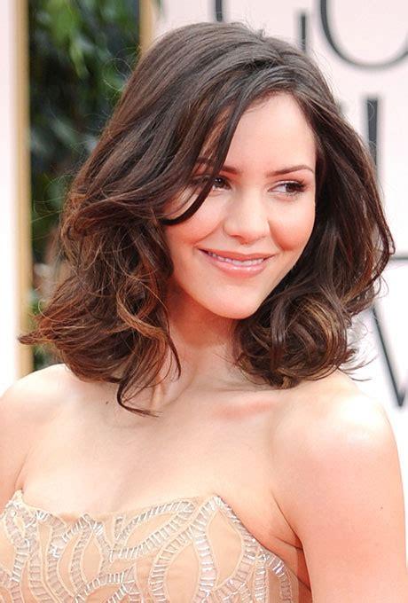 bridal hairstyles  medium hair