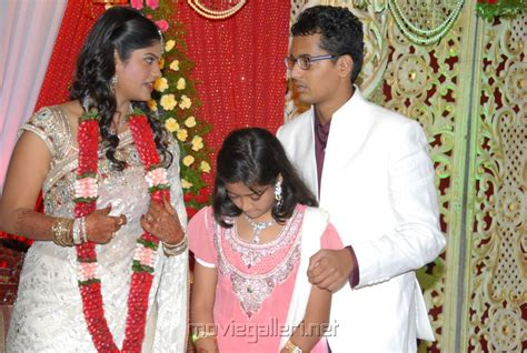 actress kausalya marriage photos kausalya actress marriage photos