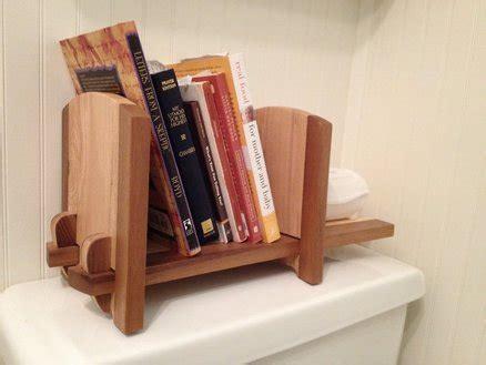 adjustable tabletop bookshelf  chestnut hill woodworks  lumberjockscom woodworking community