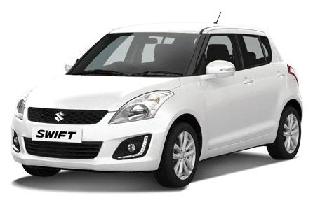 all car manuals free 2001 suzuki swift regenerative braking suzuki swift service repair manual download download suzuki service manual