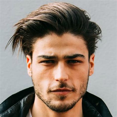 40 medium length hairstyles for men to rock the
