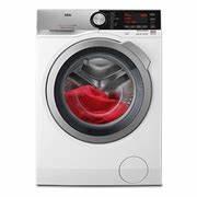 Aeg Fenstersauger Test : aeg hausger te waschmaschinen staubsauger induktionskochfelder etc aeg ~ Orissabook.com Haus und Dekorationen