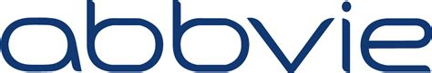 AbbVie: Improving Life in a Digital World (734 Words ...