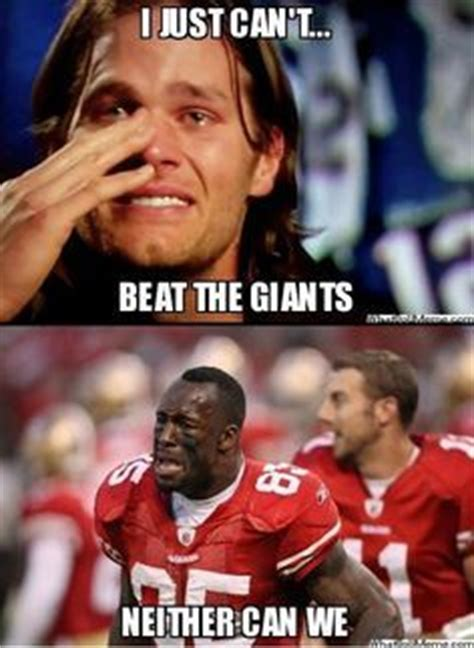 Nfl Bandwagon Memes - bengals memes memes sports memes funny memes football memes nfl humor funny nfl