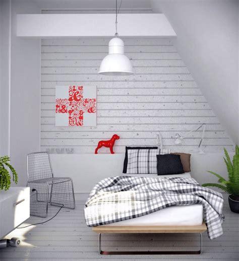 chambre noir et gris decoration chambre gris et noir raliss com