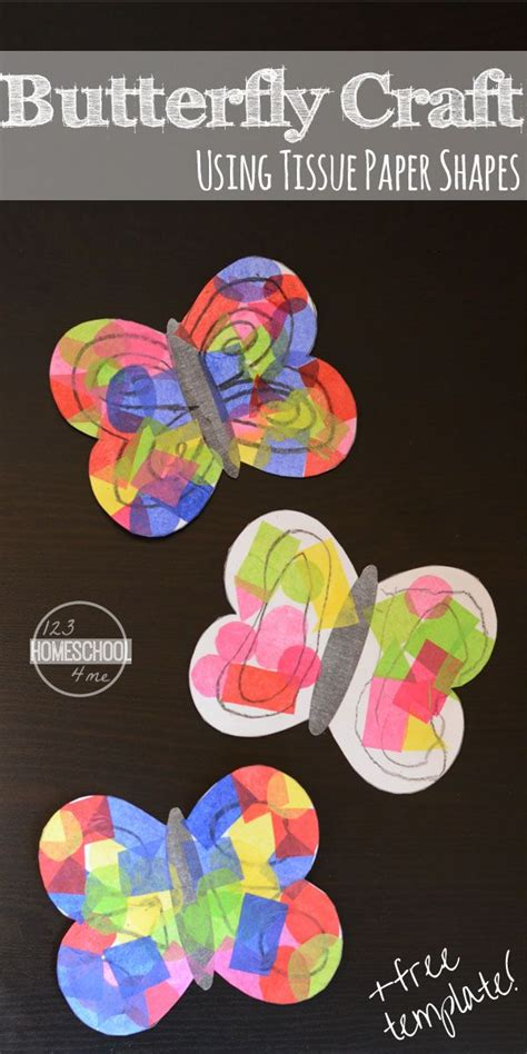 25 best toddler summer crafts ideas on 228 | 147904891c8c84139f48867621e8f75d summer crafts for kids butterfly crafts for toddlers