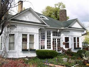 305 Best Images About Exterior Design  Victorian On