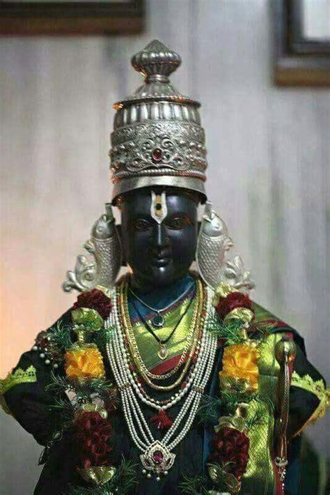 kanhu images  pinterest deities indian art