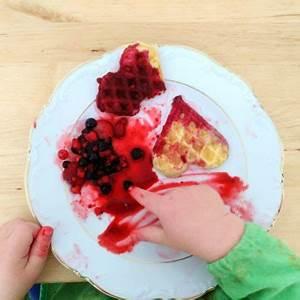 Ideen Für Frühstück : ideen f r 39 s fr hst ck bei baby led weaning babyled weaning ~ Markanthonyermac.com Haus und Dekorationen