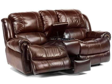 Recliner Loveseats With Console by Furniture Provide Comfort With Rocking Reclining