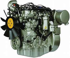 Perkins 800    850 Series Engines Factory Service  U0026 Shop