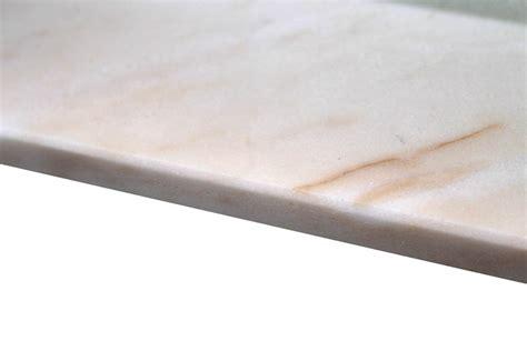 marble sills marble window sills ajm