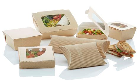 pack cuisine food package archives zintro