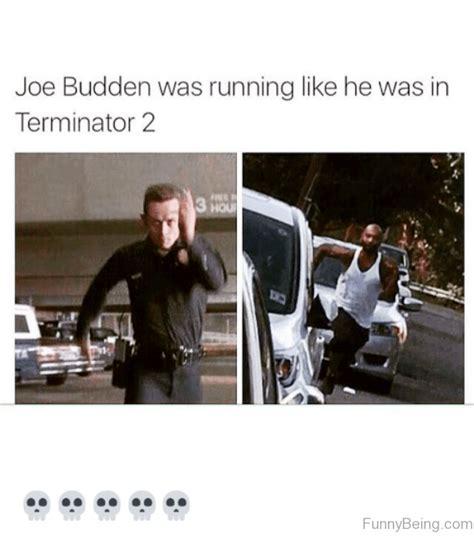Joe Budden Memes - 80 most viral running memes