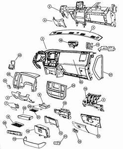 International Truck Fuse Box Diagram  International  Free