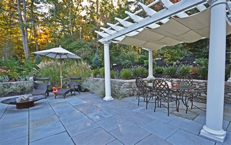 outdoor kitchens 187 seoane landscaping