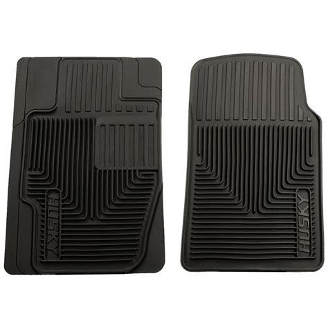 floor mats z3 bmw z3 floor mat parts view online part sale buyautoparts com