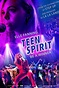 Musical Drama 'Teen Spirit' Features Elle Fanning and Your ...