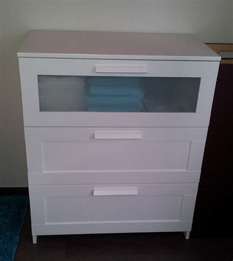 commode chambre ikea table langer commode ikea changing table top compatible