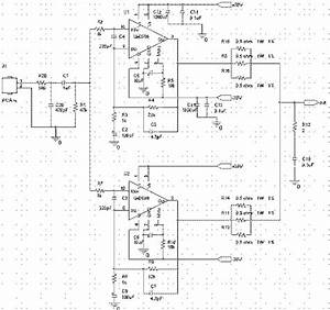 Wiring Schematic Diagram Guide  Circuit Diy 100w Lm3886 Parallel Stereo Power Amplifier