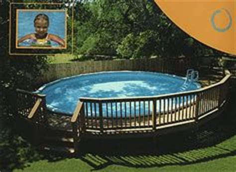mosquito netting  retractable awning   netting house ideas pinterest