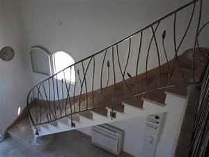 Rampe D Escalier Moderne : cuisine lovely la rampe d 39 escalier la rampe d 39 escalier en anglais changer la rampe d 39 escalier ~ Melissatoandfro.com Idées de Décoration