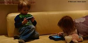 Kopfkissen Für Kinder Ab Welchem Alter : ab welchem alter sollten kinder ein handy bekommen dad 39 s houseblog ~ Bigdaddyawards.com Haus und Dekorationen