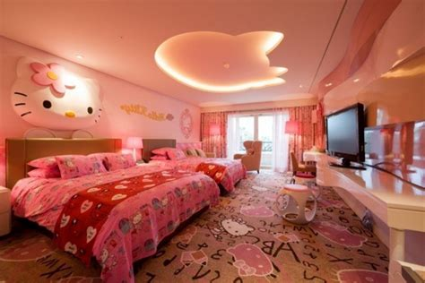 Hello Bedrooms by Hello Bedroom Idea For Your