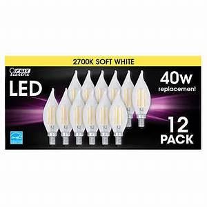 12 Light Chandelier Costco Light Bulbs Costco