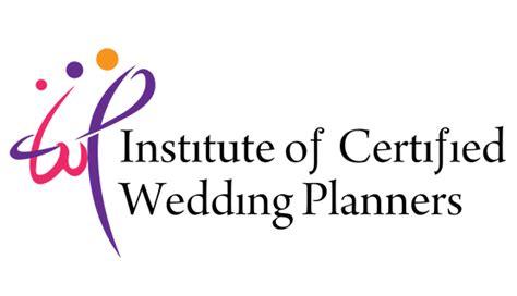 Wedding Planner Coordinator Course