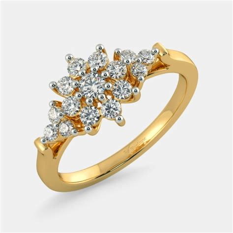 engagement rings buy 150 engagement ring designs online in india 2019 bluestone com
