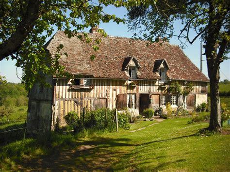 chambres d hotes calvados lisieux ventes maison normande lisieux normandie calvados