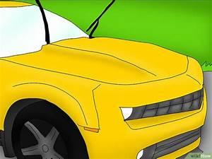 Comment Bien Nettoyer Sa Voiture : nettoyer vitre voiture biftech le mag high tech 100 masculin de rue du commerce nettoyage de ~ Melissatoandfro.com Idées de Décoration