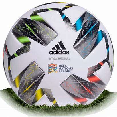 2021 Ball League Uefa Nations Match Football
