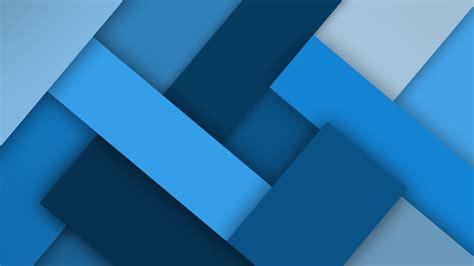 Wallpaper For Dual Monitors Blocks Blue 4k Ultra Hd Papel De Parede And Planos De Fundo 3840x2160 Id 559116